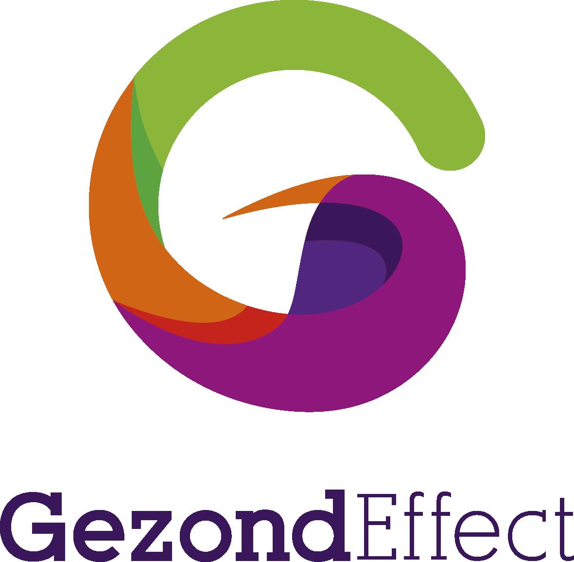 Gezond effect