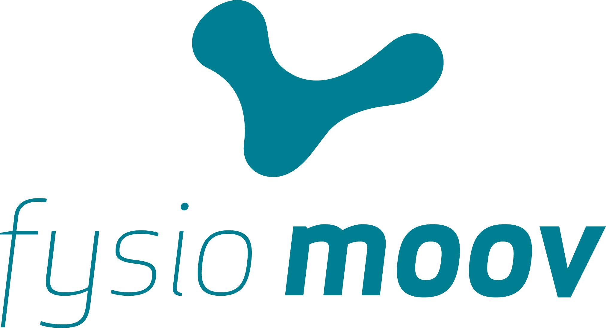 www.fysiomoov.nl